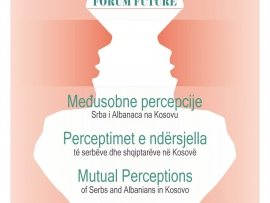 3. Forum future-Perceptimet