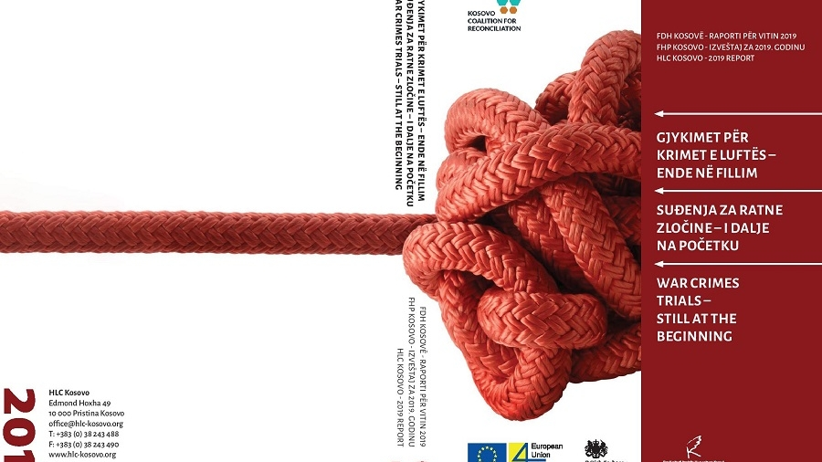 Kosovo report 2019 ALB SRB ENG cover-page-001