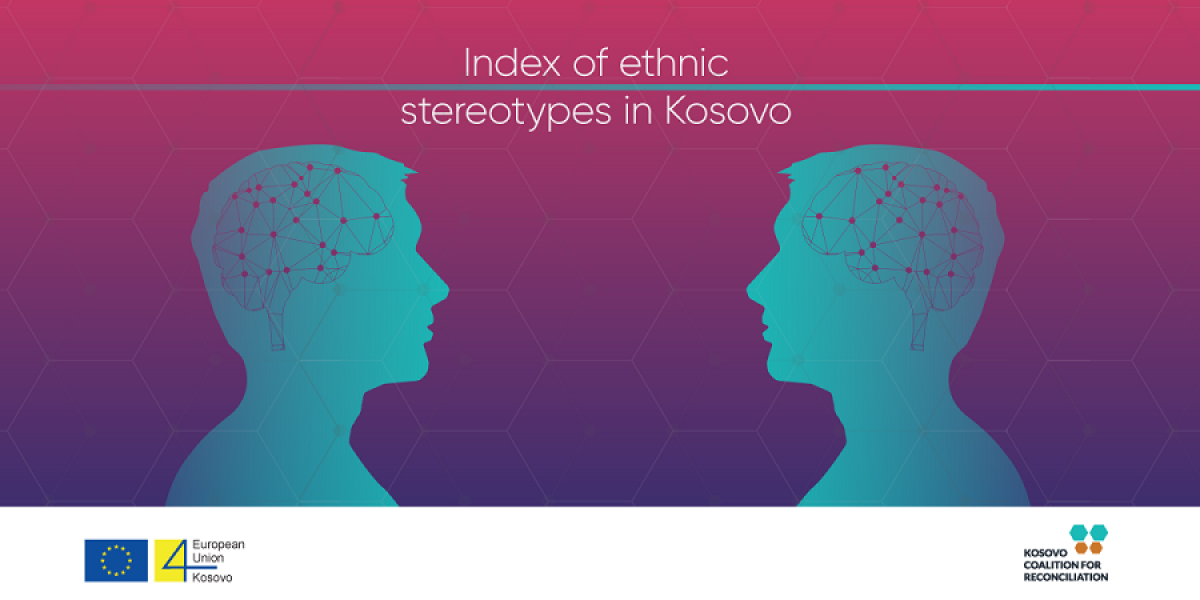 Index_of_ethnic_stereotypes